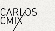 CARLOS CMIX / Dj & Producer / Finest Cut Records /I Love Ritmo